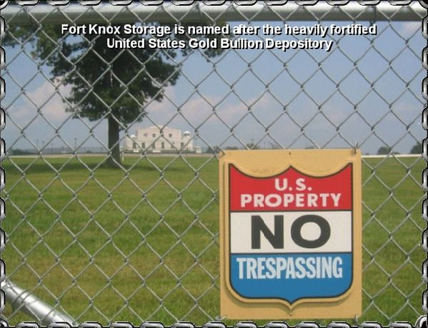 Fort Knox History 01